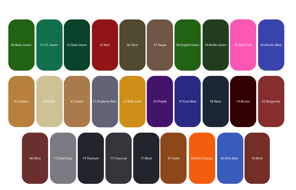 couleurs-tapis